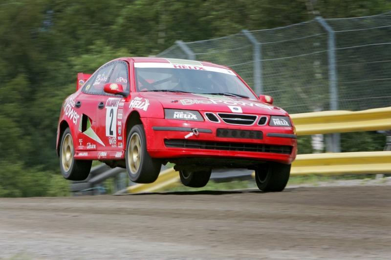 48781-rallycross