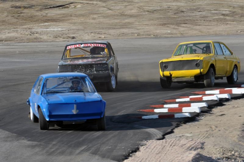 10589251-rallycross