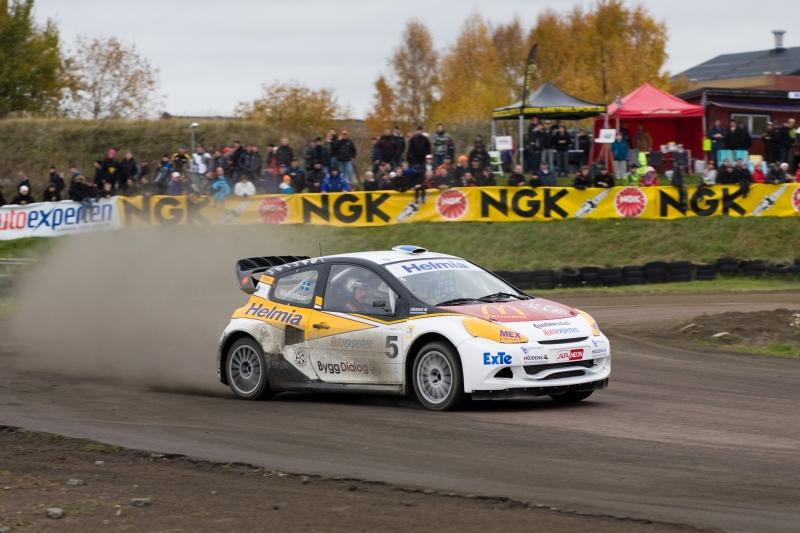 2395956-stecka-rallycross