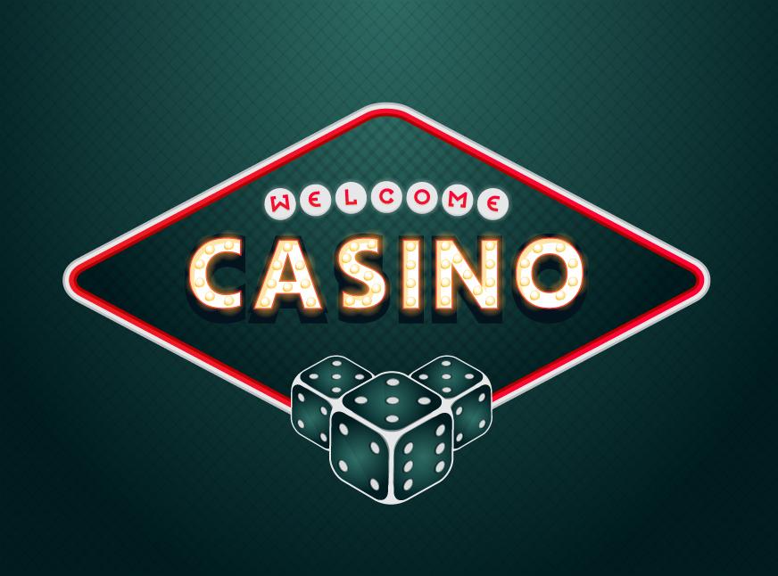 casino_334146111